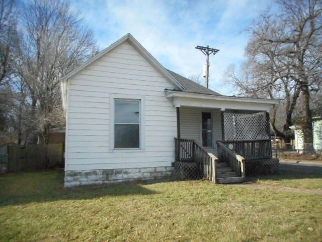 803 South Grant Avenue, Springfield, MO - USA (photo 3)