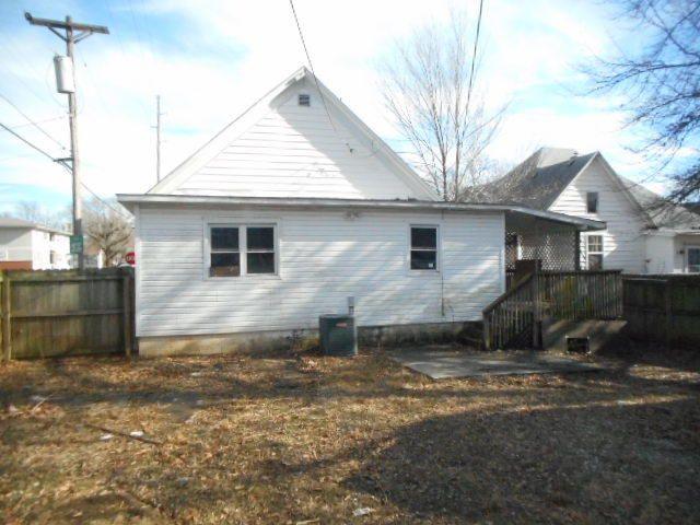 803 South Grant Avenue, Springfield, MO - USA (photo 4)