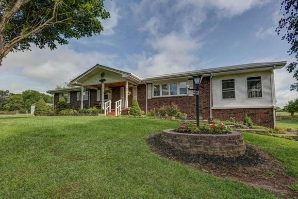5295 East Farm Road 138, Springfield, MO - USA (photo 1)
