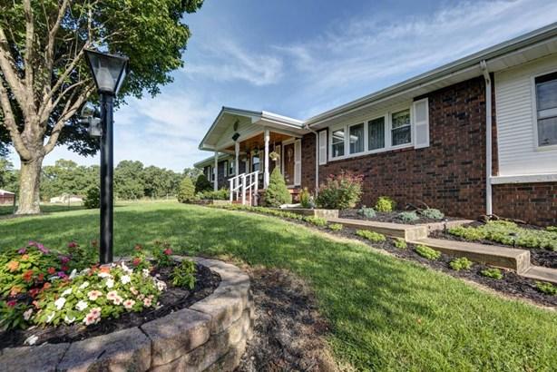 5295 East Farm Road 138, Springfield, MO - USA (photo 3)