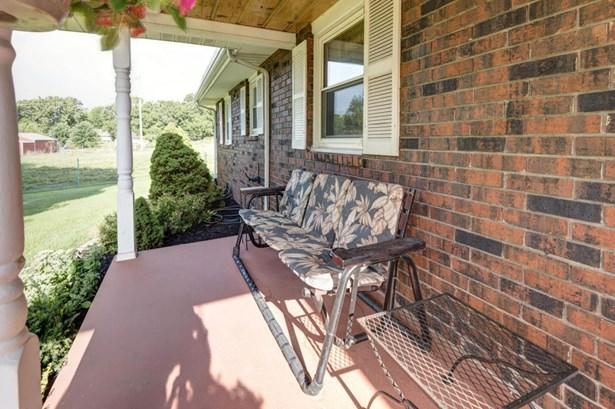 5295 East Farm Road 138, Springfield, MO - USA (photo 4)