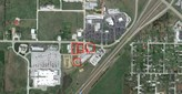 50 York-lot 2, Marshfield, MO - USA (photo 1)