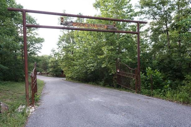 198 Ranch Road, Saddlebrooke, MO - USA (photo 1)