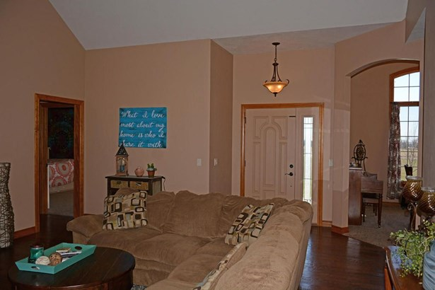 3161 East Farm Road 82, Springfield, MO - USA (photo 4)