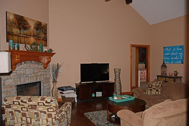 3161 East Farm Road 82, Springfield, MO - USA (photo 5)
