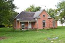 10660 West Walker Street, Bois D Arc, MO - USA (photo 1)