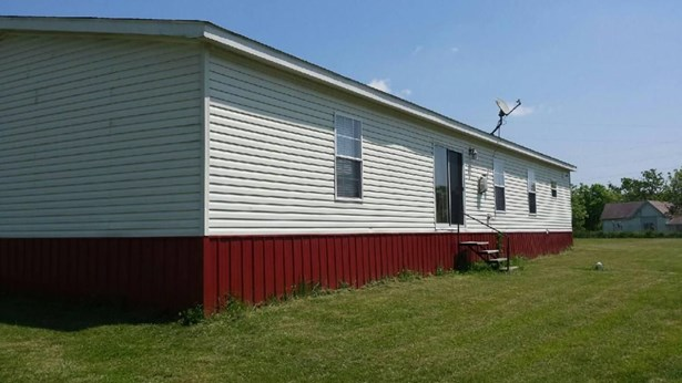 461 Sarvis Point Road, Seymour, MO - USA (photo 4)