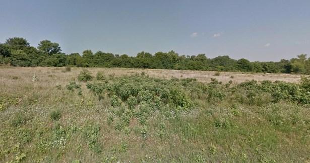 0 Lawrence 1242, Bois D Arc, MO - USA (photo 1)