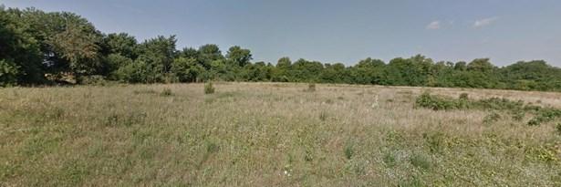 0 Lawrence 1242, Bois D Arc, MO - USA (photo 2)