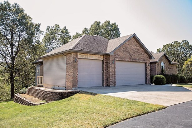 4180 East Elk Ridge Lane, Springfield, MO - USA (photo 3)