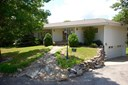 397 Elm Point Lane, Kimberling City, MO - USA (photo 1)