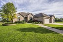 10390 West Jay Bee Lane, Republic, MO - USA (photo 1)
