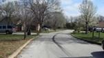 0 South Rush Street, Pleasant Hope, MO - USA (photo 1)