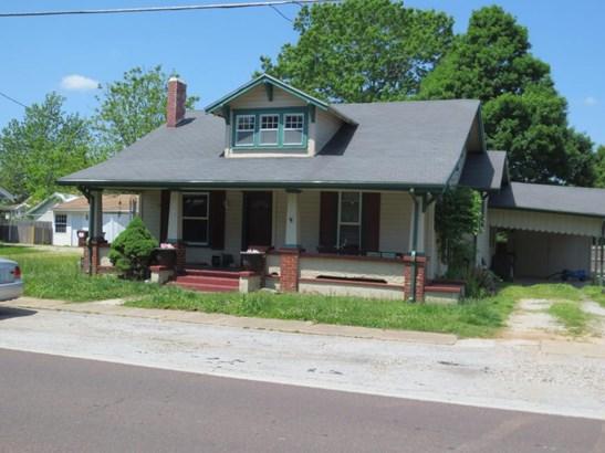 207 North Calhoun Avenue, Ash Grove, MO - USA (photo 1)