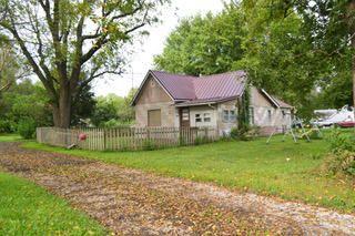 10502 West Farm Road 106, Bois D Arc, MO - USA (photo 2)