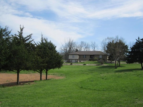 4342 West Farm Road 60, Willard, MO - USA (photo 1)