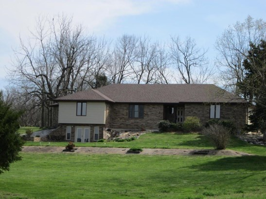 4342 West Farm Road 60, Willard, MO - USA (photo 2)
