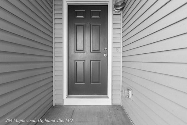 284 Maplewood Dr, Highlandville, MO - USA (photo 3)
