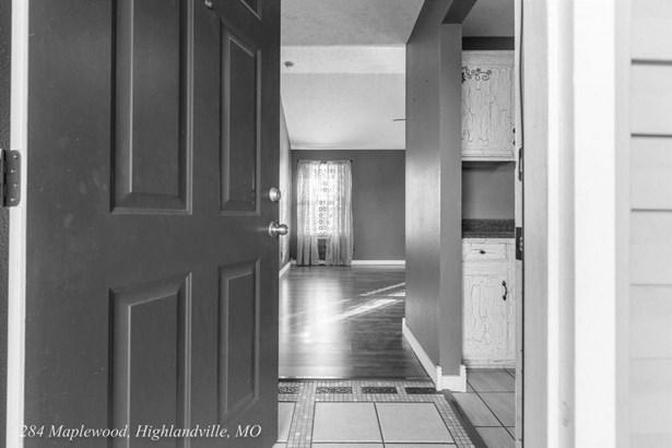 284 Maplewood Dr, Highlandville, MO - USA (photo 4)