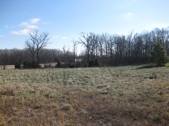 Lot 2 White Oak Subdivision, Bolivar, MO - USA (photo 1)