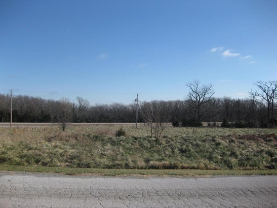 Lot 2 White Oak Subdivision, Bolivar, MO - USA (photo 2)