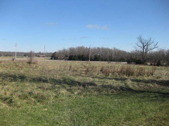 Lot 2 White Oak Subdivision, Bolivar, MO - USA (photo 3)