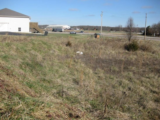 Lot 2 White Oak Subdivision, Bolivar, MO - USA (photo 4)