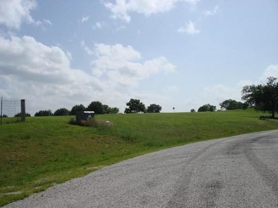 Tbd Whitetail Crossing Lots, Walnut Shade, MO - USA (photo 5)