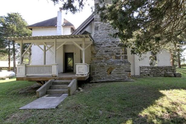8291 East Farm Road 192, Rogersville, MO - USA (photo 5)