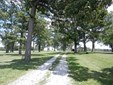 3986 South Fr 243, Rogersville, MO - USA (photo 1)