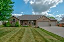 906 West Bluegrass Road, Strafford, MO - USA (photo 1)