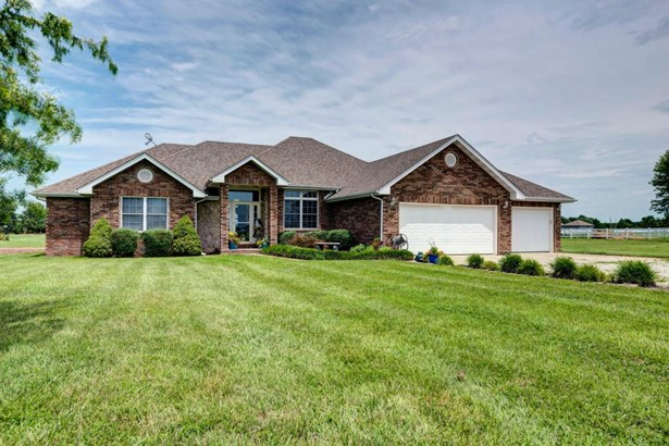 8339 North Farm Road 173, Springfield, MO - USA (photo 2)