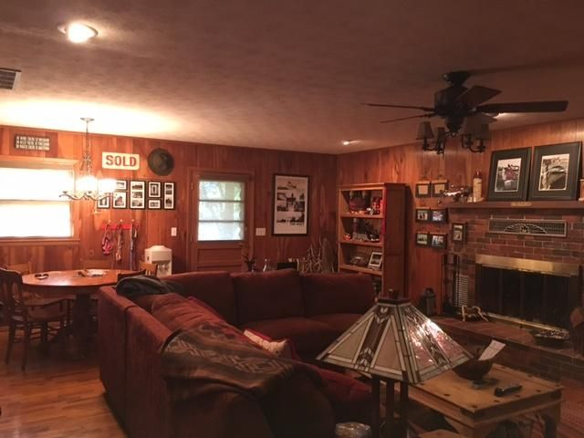 60 Chad Road, Galena, MO - USA (photo 4)