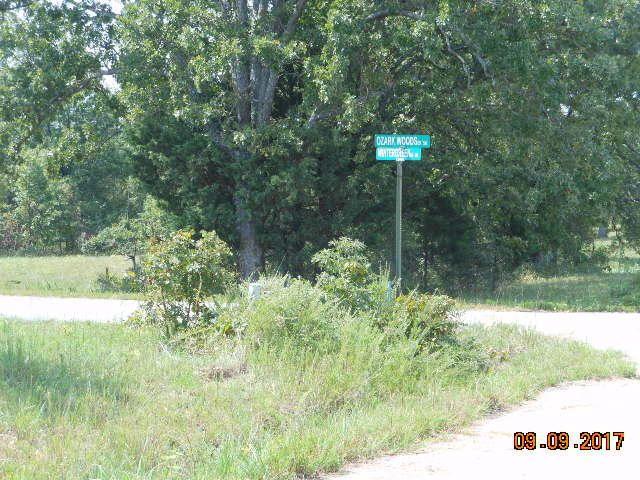 500 Dry Hollow  (5-133) Road, Camdenton, MO - USA (photo 2)