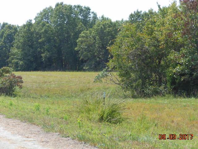 500 Dry Hollow  (5-133) Road, Camdenton, MO - USA (photo 3)