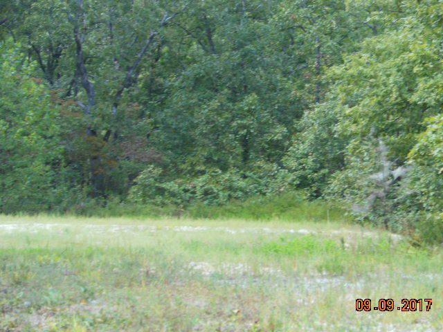 500 Dry Hollow  (5-133) Road, Camdenton, MO - USA (photo 5)