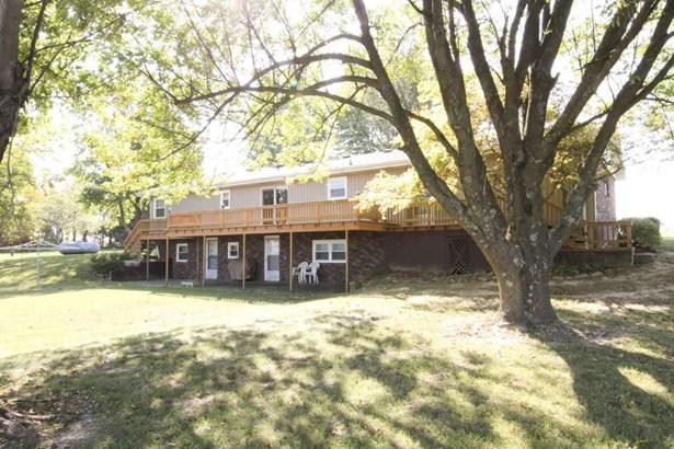 5569 East Farm Rd 104, Strafford, MO - USA (photo 5)