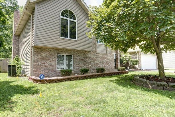 1058 West Burntwood Street, Springfield, MO - USA (photo 2)