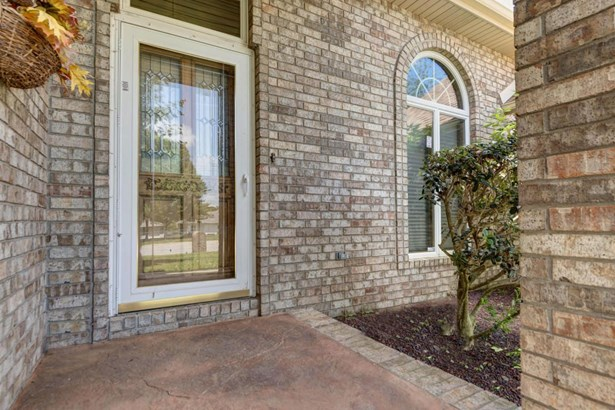1058 West Burntwood Street, Springfield, MO - USA (photo 3)