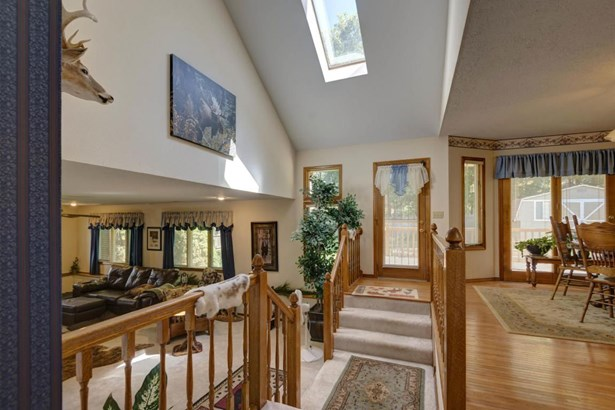 1058 West Burntwood Street, Springfield, MO - USA (photo 5)