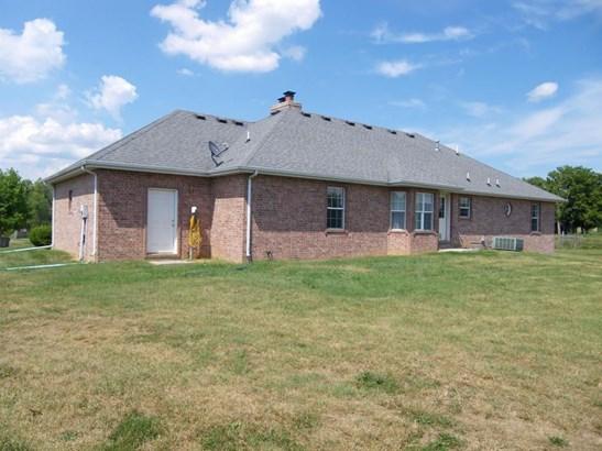 8492 West Farm Rd 64, Willard, MO - USA (photo 2)