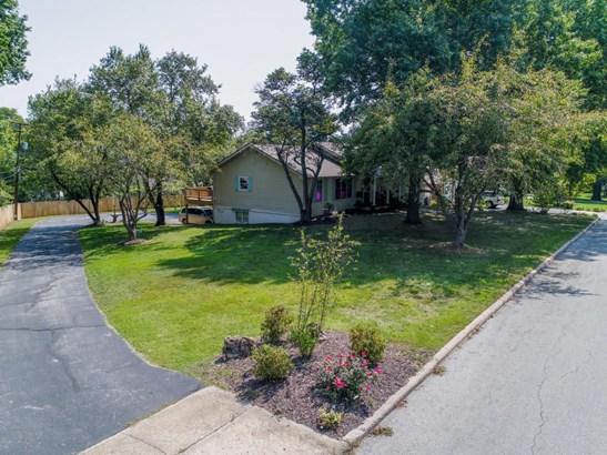 2628 South Glendale Avenue, Springfield, MO - USA (photo 2)