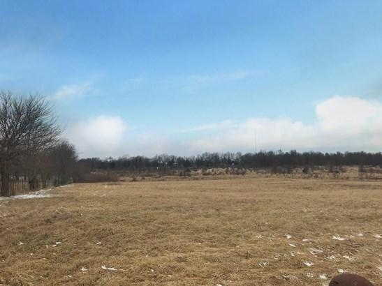 1365 Lenape Road, Billings, MO - USA (photo 1)