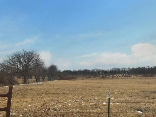 1365 Lenape Road, Billings, MO - USA (photo 2)