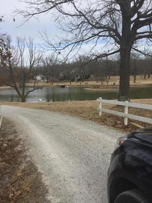 1365 Lenape Road, Billings, MO - USA (photo 4)