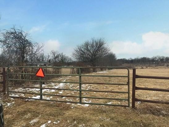 1365 Lenape Road, Billings, MO - USA (photo 5)
