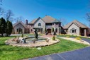 2991 South Thornridge Drive, Springfield, MO - USA (photo 1)