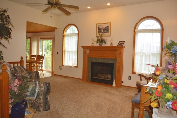 414 Cedar Lane, Willard, MO - USA (photo 3)
