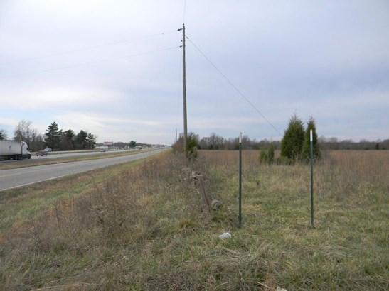 00 North Farm Road 215, Strafford, MO - USA (photo 1)