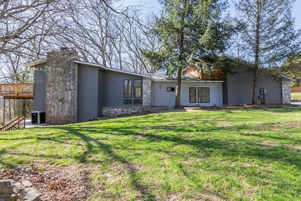 4276 East Farm Road 136, Springfield, MO - USA (photo 1)